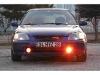 Fotoğraf Honda Civic 1.4 is sport kasa nadi̇r olanlardan...