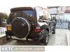 Fotoğraf MITSUBISHI Pajero Otomobil İlanı: 78314 4X4 Jeep