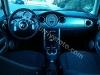 Fotoğraf MINI Cooper 1.6 120 HP