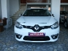 Fotoğraf Renault Fluence 1.5 DCİ Icon