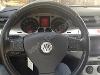 Fotoğraf Volkswagen Passat 1.6 highline paket full +