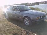 Fotoğraf 1991 Model BMW 5.20i
