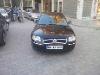 Fotoğraf Volkswagen Passat 1.6 Exclusive