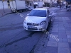 Fotoğraf Fiat Linea 1.3 Mjet Active Plus