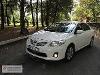 Fotoğraf Toyota corolla 1.4 d-4d comfort extra 6 vi̇tes...