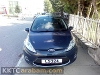 Fotoğraf FORD Fiesta Otomobil İlanı: 85570 Hatchback