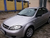Fotoğraf Chevrolet Lacetti 1.4 16V SE (2005)