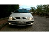 Fotoğraf Renault Megane 1.9 dti rte