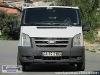 Fotoğraf Kastamonu Otomotiv'Den 2010 Ford Transıt...
