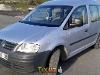 Fotoğraf Volkswagen CADDY 2005 Model 125.000KMde Dizel...