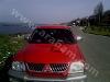 Fotoğraf Satılık temiz 2006 model Mitsubishi L 200 4x2...