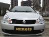 Fotoğraf Renault Clio 1.5 DCi Expression