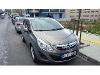 Fotoğraf Opel Corsa 1.2i Twinport 85 HP Essentia...