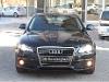 Fotoğraf Audi A4 1.8 T FSI 120 PS+Led Xenon+Doğuş...