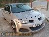 Fotoğraf RENAULT Megane Otomobil İlanı: 97769 Hatchback