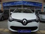 Fotoğraf Renault Clio 1.5 dci joy s bi̇lgi̇ otomoti̇vden