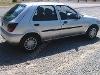 Fotoğraf Ford Fiesta 1.25 Flair (1999)