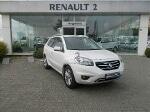 Fotoğraf Renault koleos 2.0 DCI (150) dynamic ov