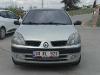 Fotoğraf Renault Clio 1.2