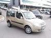 Fotoğraf Fiat Doblo 1.3 multijet koltuklu di̇zelvade...