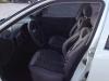 Fotoğraf Volkswagen Polo 1.9 sdi 1999 model polo di̇zel