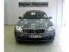 Fotoğraf 52.000 km de_HAFIZA_PERDE_BAYİİ_2011 BMW. 5.20...