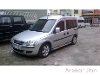 Fotoğraf Opel Combo 1.3 Cdti City Plus