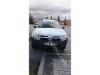 Fotoğraf Dacia Duster 1.5 dCi 85 HP 4x2 Ambiance