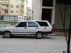 Fotoğraf Fiat-Tofaş Kartal binek 3. El Otomobil