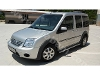 Fotoğraf 2012 Ford Connect Silver 90Ps Orjinal 19.000...
