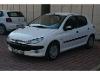 Fotoğraf Peugeot 206 1.6 XT Otomatik