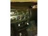Fotoğraf Ford Escort 1.3 CL