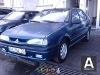 Fotoğraf Renault R 19 1.6 Europa RTE