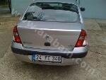 Fotoğraf Sahibinden temiz araç