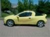 Fotoğraf Acil Satılık Çok Temiz Tigra Opel Tigra 1.6 16V