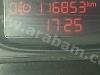 Fotoğraf Sahibinden acil 2011 90 hb doblo multijet geniş...