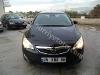 Fotoğraf Opel Astra HB 1.6 Enjoy