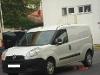 Fotoğraf Fiat Doblo 1.6 multijet maxi 6 ileri