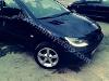 Fotoğraf Peugeot 206 XR