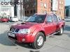 Fotoğraf Nissan Pickup Pick up 2.5 TDI 4x2 Çift Kabin...