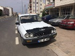 Fotoğraf Renault R12 1.4 bakimli toross