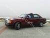 Fotoğraf Mercedes 200
