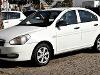 Fotoğraf Hyundai Accent Era 1.5 Era CRDi Team (2011)