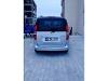 Fotoğraf Mercedes Vaneo 170 CDI Trend