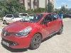 Fotoğraf Renault Clio 1.2 Icon