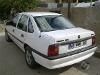Fotoğraf Opel Vectra GL