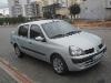Fotoğraf Renault Clio 1.5 DCi