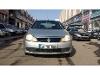 Fotoğraf Renault Clio 1.5 DCi Authentique orjinall