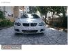 Fotoğraf Kalamiş car rental güvencesi̇yle bmw 3.20 coupe