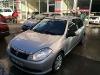 Fotoğraf Renault Clio 1.5 DCi Authentique 2011 SEMBOL